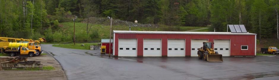 DPW-Garage_2011-05-3545EED-940x272